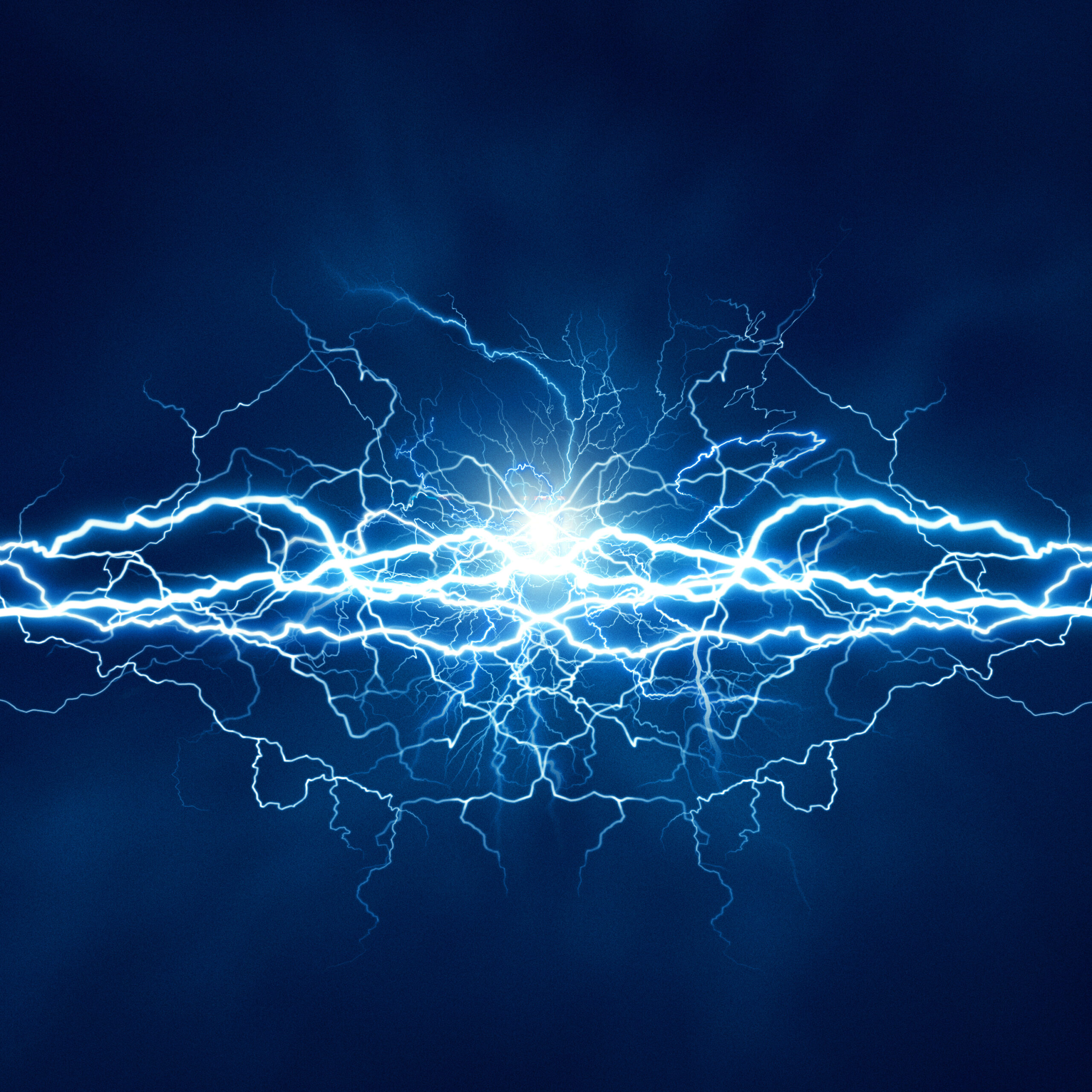 Electrical power effect